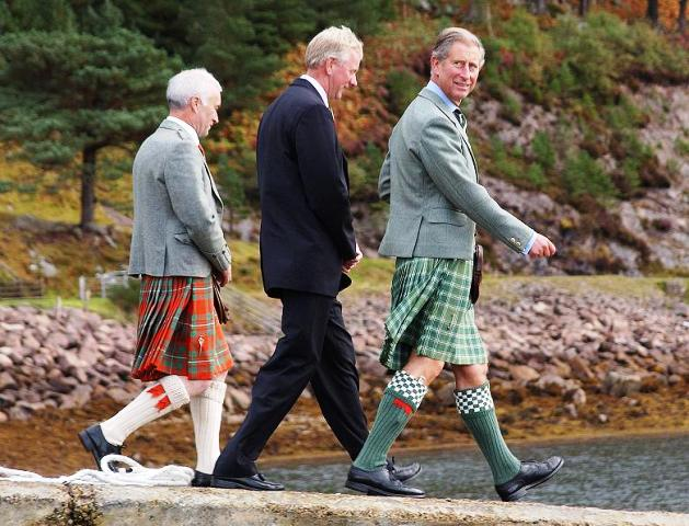 5 his royal highness the prince charles duke of rothesay.jpg